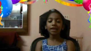 Santhosam Ponguthey.wmv