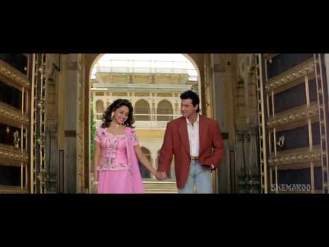 Hindi whatsapp status video old love song