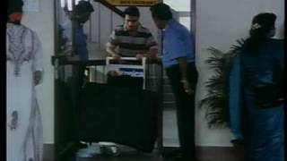 sathi leelavathi tamil part 4 17