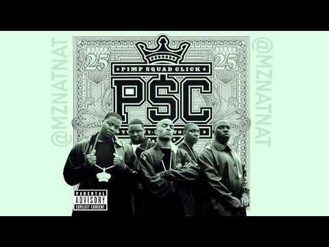 PSC - Do Ya Thing [Explicit] [HD]