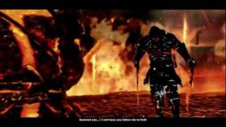 The Cursed Crusade PC English Playthrough Part 1
