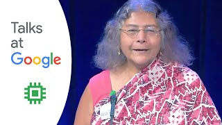 """Prof Sheila Jasanoff: """"The Ethics of Invention"""" 