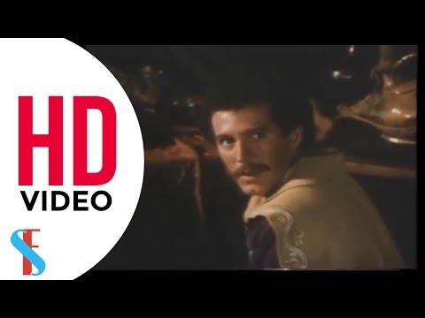 Dr. Strange - (1978) Official Trailer #1 [HD]