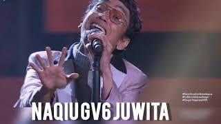 Download lagu NAQIU BOBOY JUWITA