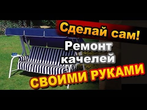 цены | сегодня | Ашан | Екатеринбург | Россия - YouTube