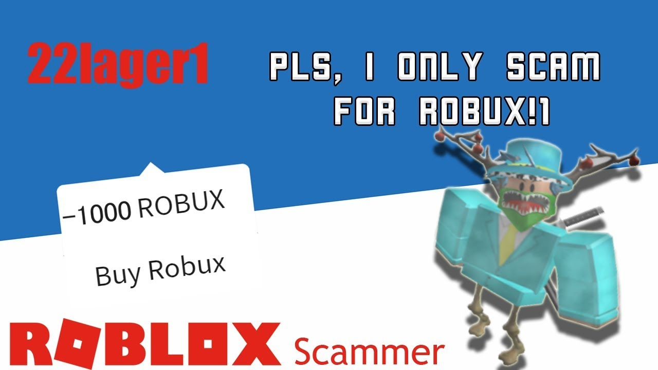 Msp Ultra Trading 24 Fem Hair Roblox 1k Robux Scammer Scams From Me