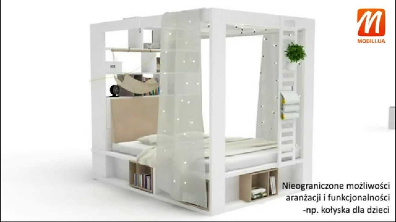Удобно выбрать и заказать односпальные кровати в официальном интернет -магазине производителя в москве с доставкой по россии.