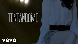 j alvarez tentandome lyric video ft anuel aa