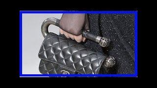 Sacdunjour.com pour Louer un Sac à main de Grande Marque et pas Cher.
