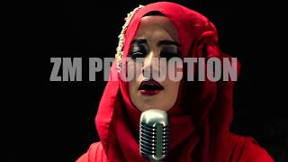 Video GAMBUS  MESTAGHALEH - MILADIA NUR download MP3, 3GP, MP4, WEBM, AVI, FLV September 2018