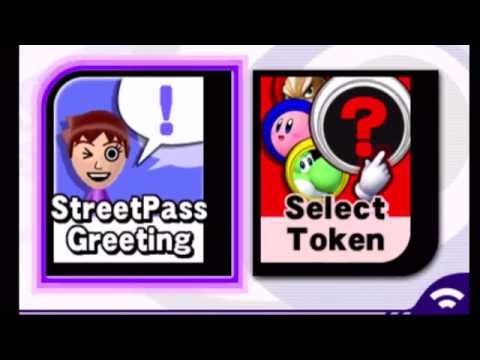 What's The Difference Between Smash Bros  On 3DS And Wii U?
