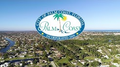 Holiday Builders in Palm Coast Florida