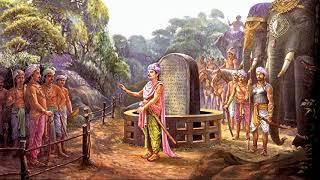 Индийский царь Ашока (304–232 гг. до н.э.). Рассказывает историк Наталия Ивановна Басовская.