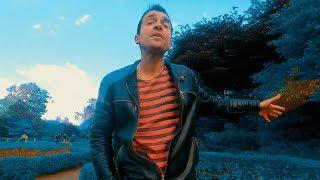 """WONDER WOMAN"" GIAMPAOLO CARERI The Troubadour (Official Video)"