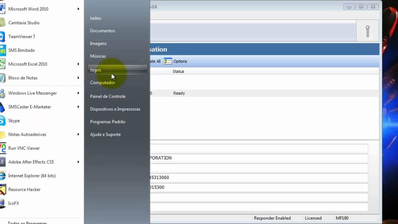 sms caster 3.6 keygen free download