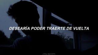 Simple Plan - Perfect World (subtitulada al español)