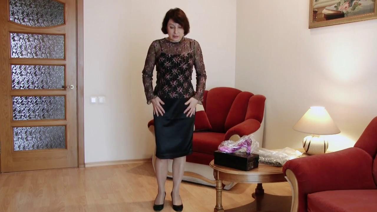 Купить недорогую юбку в интернет-магазине epanov-style. Девушка, одетая в обтягивающую, облегающую юбку, всегда выглядела современной и женственной. Красивые и модные они остаются популярными и на сегодняшний день. Правильно выбрав размер и фасон этого элемента одежды, можно.