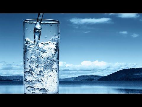 Доставка питьевой воды на дом