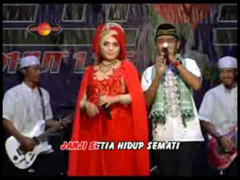Gerry Mahesa feat  Deviana Safara - Pengantin Baru (Official Music Videos)