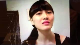 THE KIM NHUNG SHOW Phỏng vấn Blogger Huỳnh Thục Vy