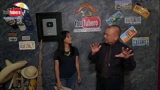 El SHOW de Mister REU un poco de humor 😂😂🤣 youtubero salvadoreño