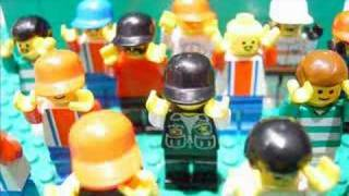 Download Yo quiero marcha LeGo MP3 song and Music Video