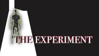 "IRTE presents ""The Experiment"""
