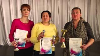 Отзыв о конкурсе-фестивале г.Казань OKDance(, 2016-03-04T17:11:18.000Z)