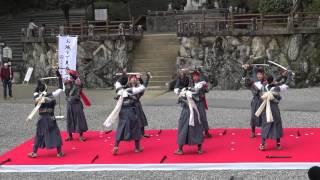 撮影月日 2016年03月13日。 撮影場所 高知市丸の内(高知公園・...