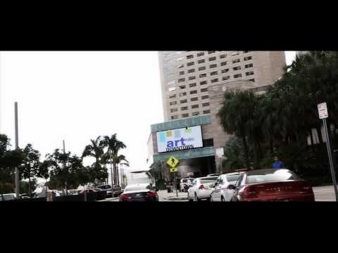 "Haitian Fresh ""What I been through"" [VIDEO]"