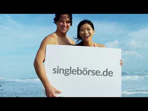 Indische Ehefrau Dating-Website