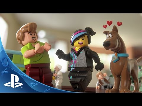 lego-dimensions---launch-trailer- -ps4,-ps3