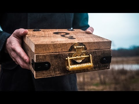 solving-the-mystery-box-cryptex-puzzle!!