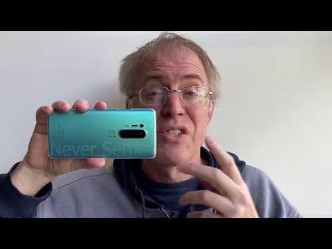 The Phones Show 393 (Verdict on the OnePlus 8 Pro)