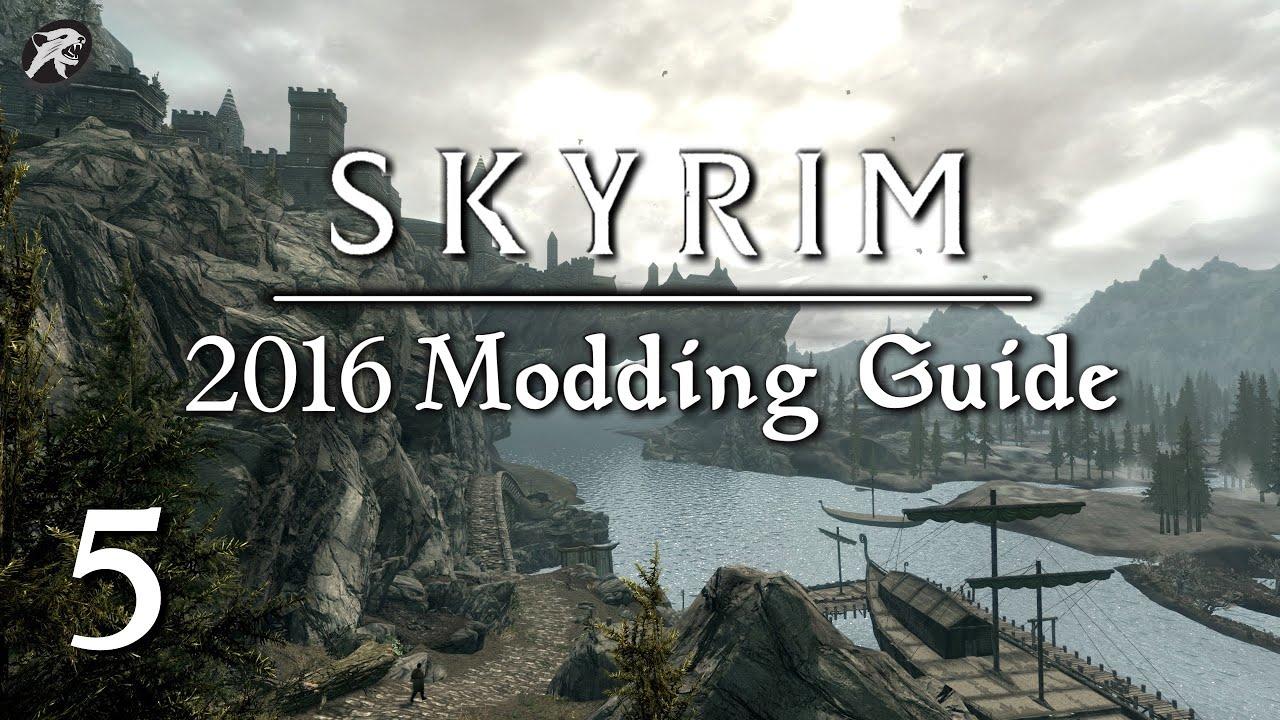skytweak guide