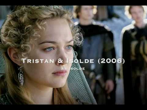 Sophia Myles  Filmography 2004  2008 Part Two
