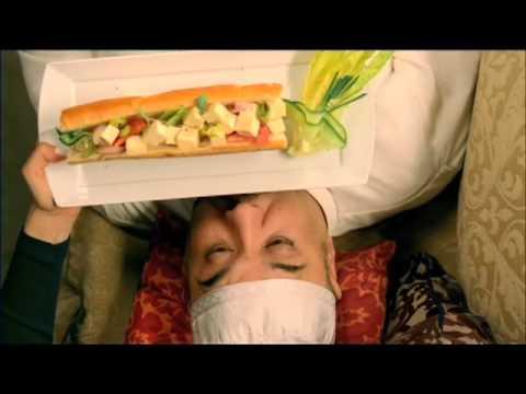 Kraft Cheddar Cheese Arabia - TVC - Season 2 - Dreams thumbnail