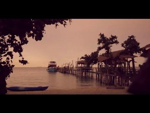 Asia Tourism Video|Asia Tour 2015 | Asia Tourism Commercial Part 1