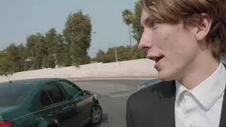 The Congressman-Elect | San Diego 48 Hour Film Festival Submission