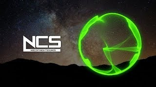 Barren Gates & Jon Becker - Pray That You'll Be Dead To Me [NCS Release]