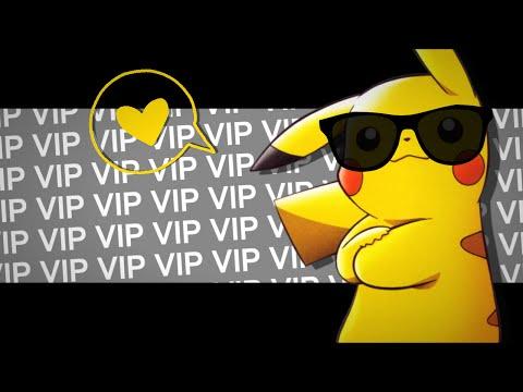 【A💎S】 V.I.P || Pokémon Public MEP