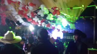 Aventura musical en Xitlama barrio 4)