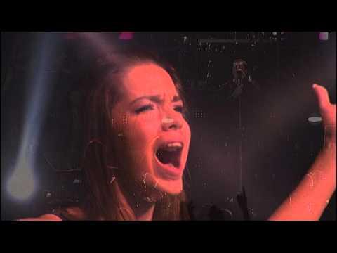 Aco Pejovic - Da si tu - (Live) - (Arena 19.10.2013.)