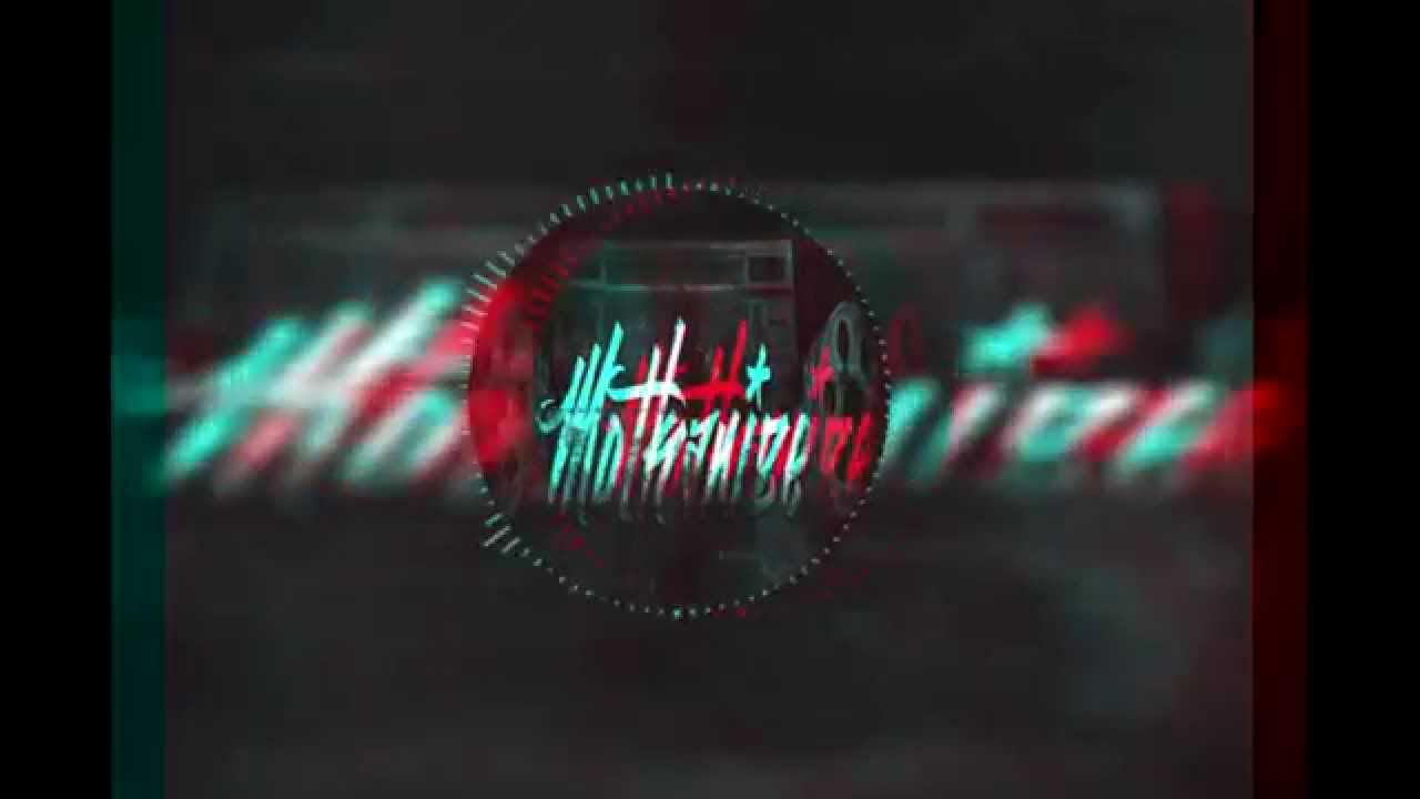 Motkan - Jilet I Official Video
