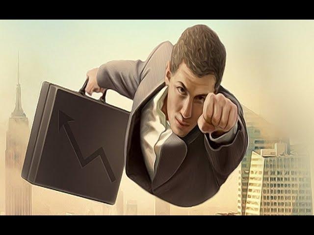 MyFxBank Система отбора управляющих Декларация Контроллер рисков Гарантии для инвестора