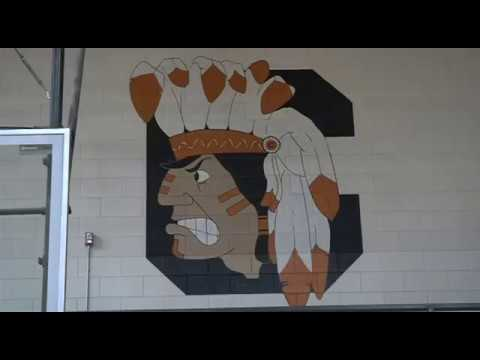 Cheboygan High School facing legal action over use of American Indian mascot