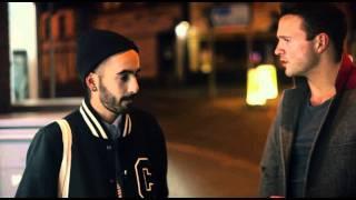 Jakwob Interview -