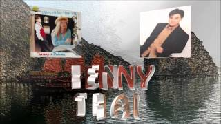 Amity of Love  Chỉ Có Anh Trong Tim - There's Only You In My Heart (Kenny)