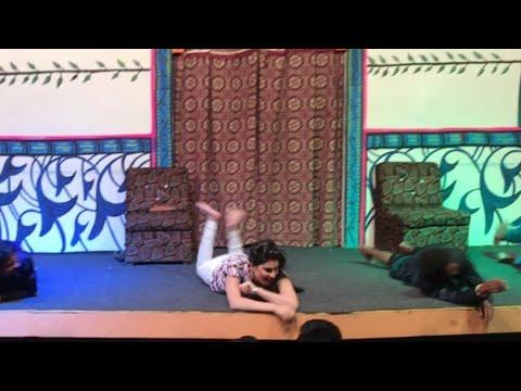 Download Dancing Queen Mala stage dance  @ Manarva Gold theater faisalabad