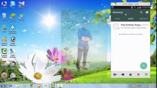 OGWHATSAPP new version download